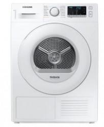 Samsung sušilica za veš DV70TA000TELE ( 0001197578 )