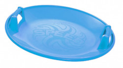 Sanke prosperplast speed plave ( 291730-B )