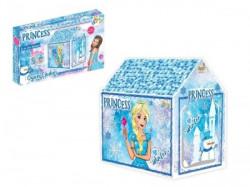 Šator za devojčice PRINCESS FR58000 ( 49/58000 )