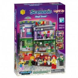 Scenario Set 3 u 1 ( 31-770000 )