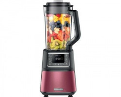 Sencor SBU 7874RD Super blender