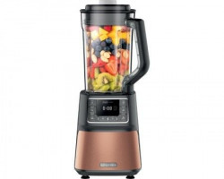 Sencor SBU 7876GD Super blender