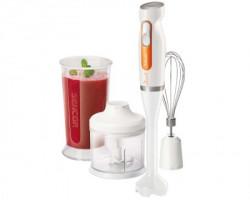 Sencor SHB 4260WH-EUE3 ručni blender
