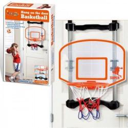 Set za košarku sa zvukom i displejom 39881B ( 16926 )