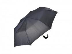 Shorty 30, kišobran, classic sa ručkom, kratki ( 700052 )