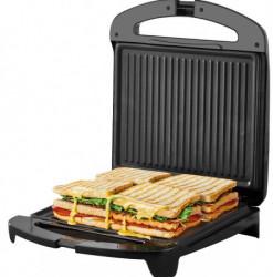 Sinbo SSM2550 sendvič gril