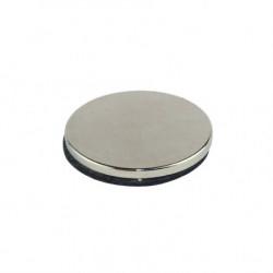 Sintron neodijumski magnet 19x1.5mm 5 kom. ( BN207079 )