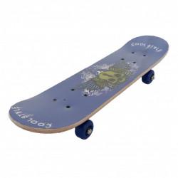 Skejtbord BOBBY za decu 60x15cm - Motiv 9 ( TS-2406 )