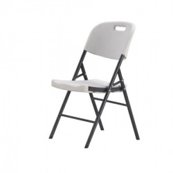 Sklopiva stolica 44*50*84cm ( 32-343000 )
