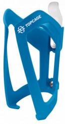 SKS boca-nosac pvc sks topcage blue ( 190441-B )