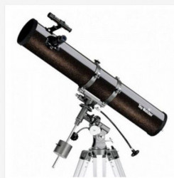 SkyWatcher Teleskop 114/900 EQ1 Newton ( SWN1149EQ1 )
