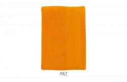 SOL'S island 70 peškir narandžasta ( 389.001.16 )