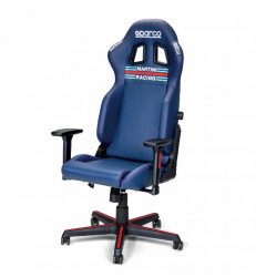 Sparco ICON Gaming/office chair MARTIN RACING ( 039641 )