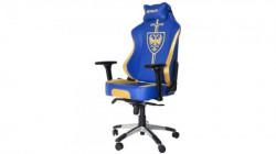 Spawn Kingdom Edition Gaming Chair ( 192628 )