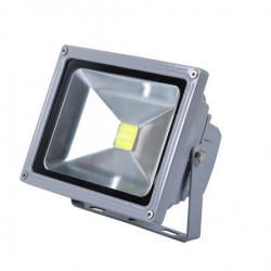 Spectra LED reflektor 10W LRSMDA2-10 6500K ( 112-1001 )
