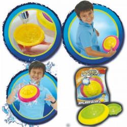 Splash-Disc ( 18-412000 )