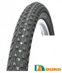 Spoljašnja guma 24x2.35 (60-507) DURO DB1046 BLACK HAWK ( 690048 )