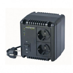 Stabilizator napona 500VA ( EG-AVR-0501 )