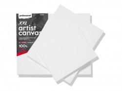 StandArt professional XXL, blind ram, 100 x 50cm ( 602406 )