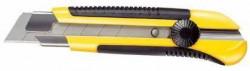 Stanley 0-10-425 Skalpel 25mm