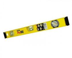 Stanley 1-42-922 Libela Pro 180 sa uglomerom 100cm