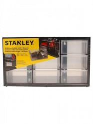 Stanley 1-93-978 organizator radionički 9 pregrada