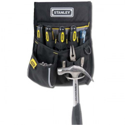 Stanley 1-96-181 Torbica za alat
