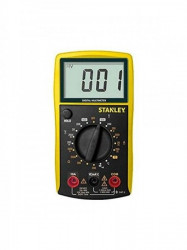 Stanley STHT0-77364 multimer