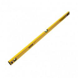 Stanley STHT1-43106 Libela Stanley 3 120cm