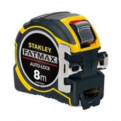 Stanley XTHT0-33501 metar Fatmax autolock 8m x 32mm