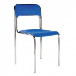 Stolica Cortina K31 plava