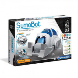 Sumobot ( CL17370 )