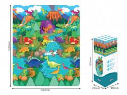 Sun ta toys podloga dinosaurus ( PZ30746 )