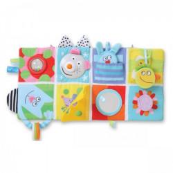 Taf Toys igračka za krevetac ( 22114013 )