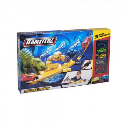 Teamsterz auto staza ( 30812 )