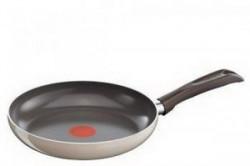Tefal D4210752 tiganj 30cm ceramic control