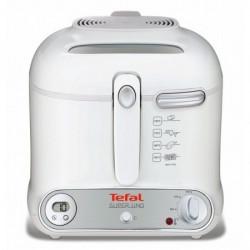 Tefal FR3021 friteze