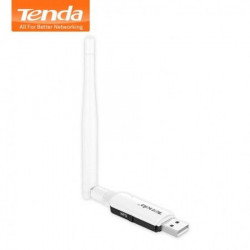 Tenda U1 USB Wireless adapter 300MB/S ( 061-0192 )