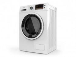 Tesla Masina za pranje i susenje WW86490M 8+6klg, 1400RPM
