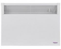 Tesy CN 03 150 EIS električni panel radijator