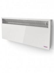 TESY CN 05 250 EIS W električni panel radijator