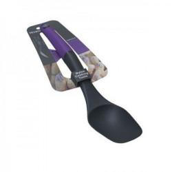 Texell kašika za serviranje plastična ( TKP-KS150 )
