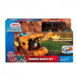 Thomas & Friends Tunnel Blast ( 03-800017 )