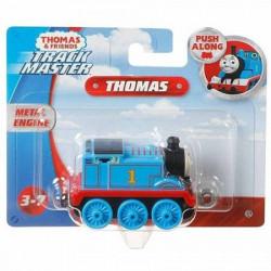 Thomas osnovni vozic 2019 ( MAGCK93 )