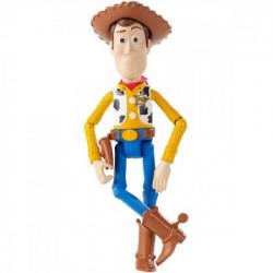Toy story Toy story 4 akciona figura woody ( 1015000134 )