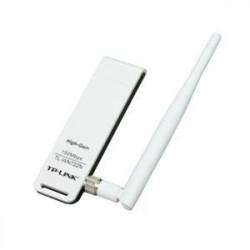 TP-Link TL-WN722N Wireless Lite-N USB Adapter