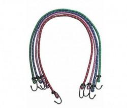 Traka gumana za paktreger ( 160028 )