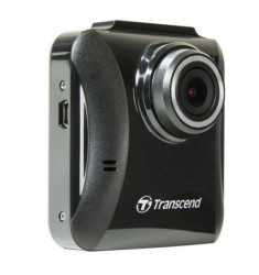 Transcend DrivePro100 Car Video Recorder G-Sensor 16 GB MicroSD Class10 ( TS16GDP100A )