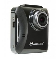 Transcend DrivePro100 Car Video Recorder G-Sensor 16 GB MicroSD Class10 ( TS16GDP100A )
