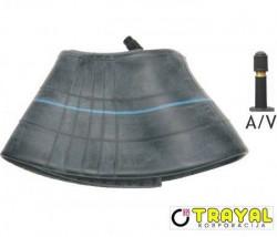 Trayal unutrašnja guma za kolica 3.50-8/400x100 ( 420008 )